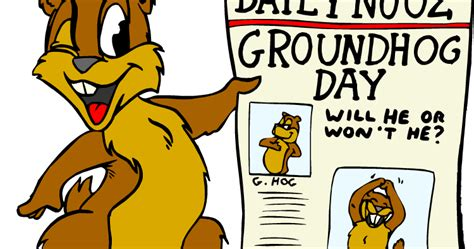 groundhog day no tomorrow enjoy utah groundhogs day information crafts and