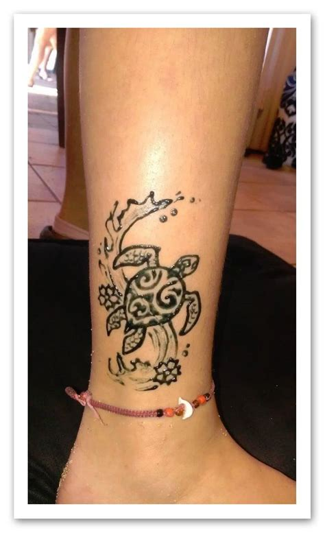 beach henna tattoos best 25 henna tattoos ideas on