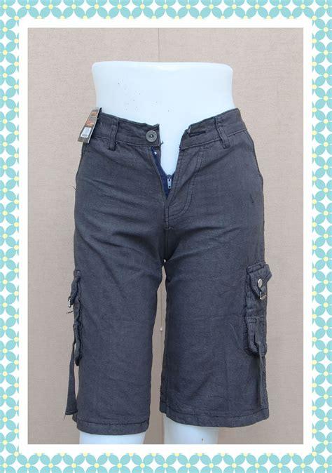 Special Produk Celana Anak Chinos kulakan celana harga grosir murah langsung dari pabrik peluang usaha grosir baju anak