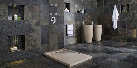 badezimmer design naturstein - Bäder Aus Naturstein