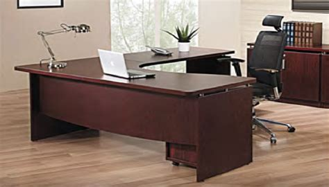 computer chair singapore office desk singapore manager and director sets