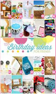 gift ideas for birthday chocolate face mask recipe gift idea