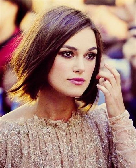 brunette bob hairstyles 2014 14 awesome bob haircuts for women pretty designs