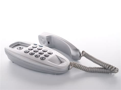 pots service pots plain telephone service local service lucrative telecom solutions