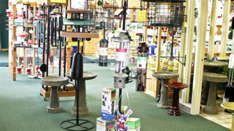 wild birds unlimited store in duluth changes hands