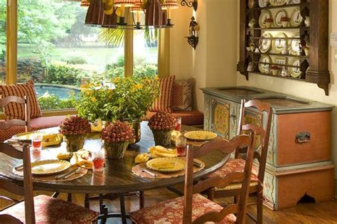 french country breakfast nook stunning and sunny french country inspired breakfast nook