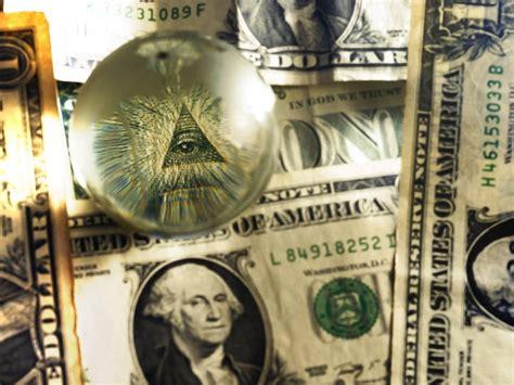 illuminati words illuminati definition origin rumors merriam webster