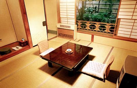 typing room kansuiro ryokan type b room