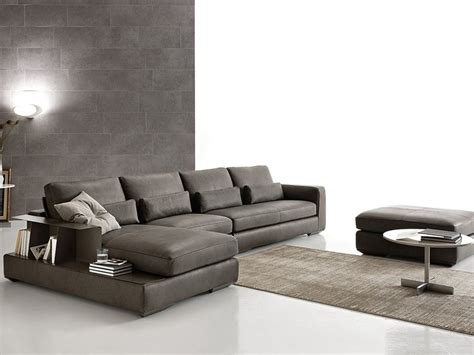 ditre italia sofa prices corner sectional leather sofa loman leather by ditre