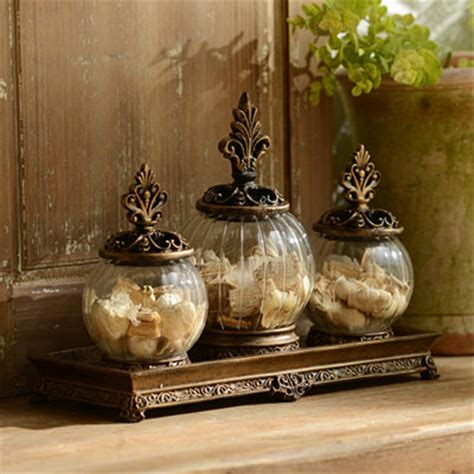 home decor jars decorative jars apothecary jars kirklands