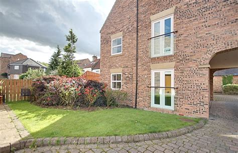 design house yarm stephenson house yarm 2 bed flat for sale 163 170 000