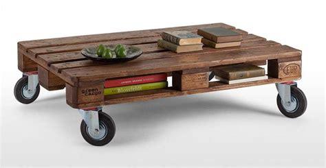 creative coffee table 100 creative coffee tables