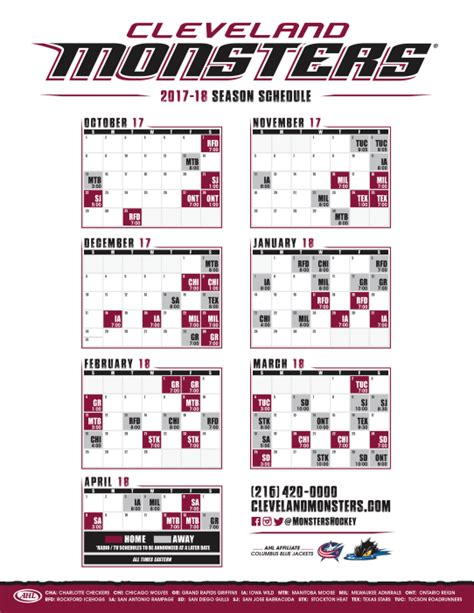 printable blue jackets schedule collection of blue jackets schedule best fashion trends