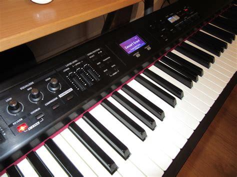 Roland Rd 300nx Digital Piano Rd 300nx Digital Piano Roland roland rd 300nx image 1641761 audiofanzine