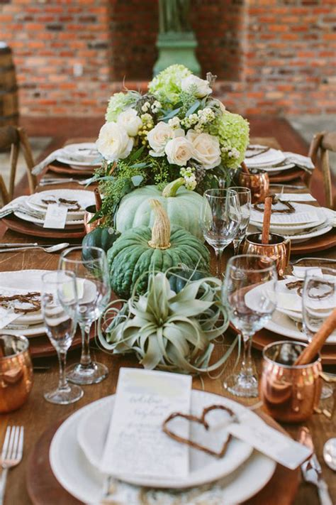 wedding tablescapes wedding tablescape inspiration