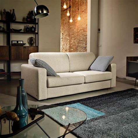 poltrone e sofa crema beautiful lino poltrone e sofa