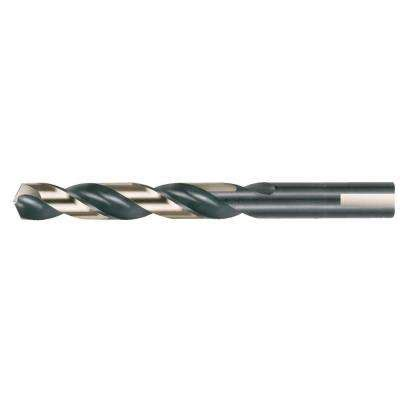 Angle Iron Home Depot by Angle Iron Twist Drill Bits Drill Bits The Home Depot