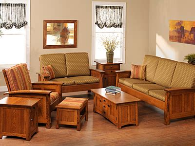 Living Room Wooden Furniture Photos Living Room