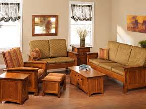 wooden living room chairs living room
