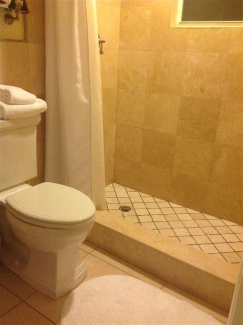 shower design bathroom ideas pinterest bathroom tile designs pinterest loonaon