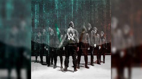 alan walker ghost mp3 download alan walker alone vocal isolation fan made free