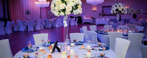 wedding venues monmouth county nj monmouth county wedding venue the with sce