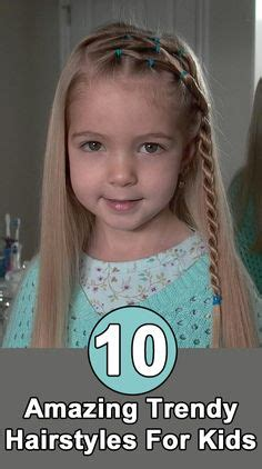 braids shelby county little girl hairstyles on pinterest kid hairstyles kid