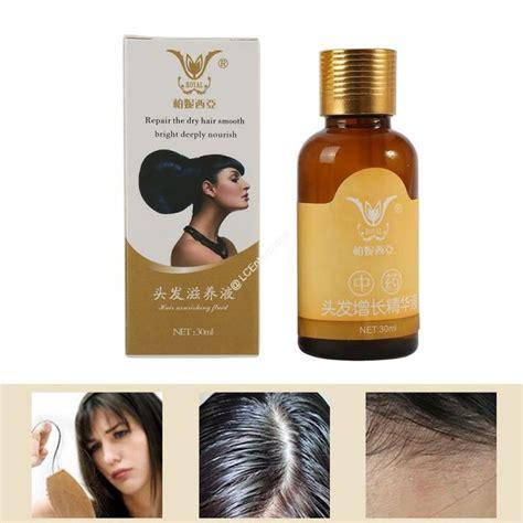 amazon 1 womens hair growth hair loss prevention vitamin 25 best men hair loss ideas on pinterest