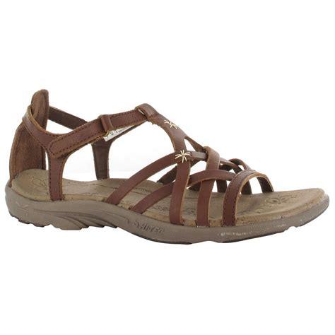 s hi tec 174 v lite ii sandals 220397 sandals flip flops at sportsman s