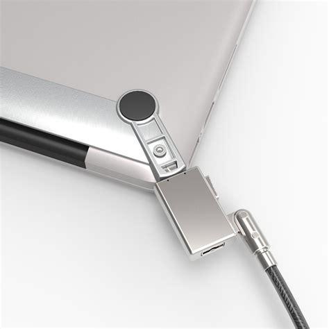 how to lock macbook pro retina to desk maclocks macbook pro retina lock bracket 15 quot accessoires
