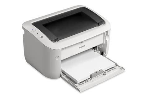 Canon Laser Printer Lbp6030 imageclass lbp6030w