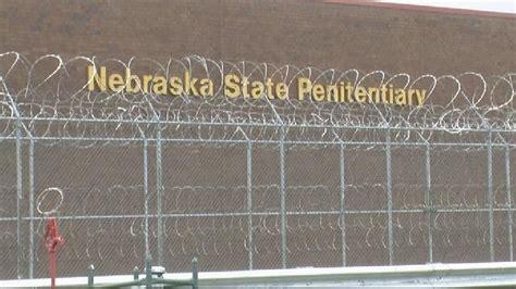 Nebraska Department Of Corrections Inmate Records Nebraska Inmates