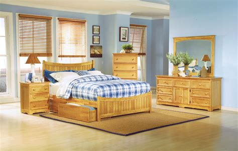 matching bedroom furniture sets mismatched nightstands archives design intervention diary