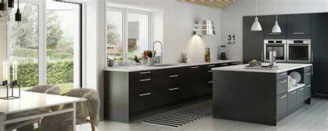 kitchen furniture price modular kitchen designs and modular kitchen prices