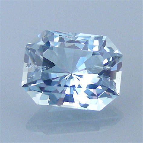creating ring mountings for cut gemstones