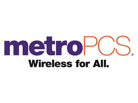 metropcs facebookcom metropcs moves forward with t mobile deal march