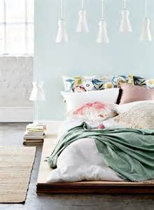 pastel colored bedding 15 soft bedroom designs with pastel color scheme rilane