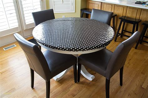 Tablecloths: Fresh Plastic Fitted Tablecloths White