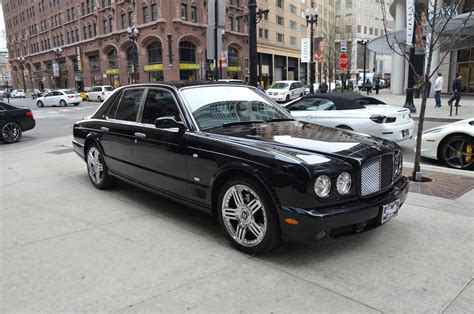 service manual 2009 bentley arnage hatch glass installation 2009 bentley arnage t stock