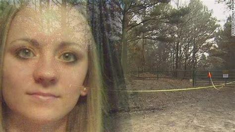 Who Killed Jessica Chambers » Home Design 2017