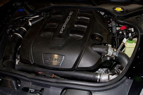 Audi Berlin Lichtenberg by Fachbetrieb F 252 R Getriebe Und Motor Reparatur In Berlin