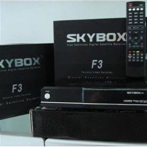Router Di Malaysia apa itu skybox f3 f4 m3 openbox dreambox promotion new skybox decoder satellite receiver
