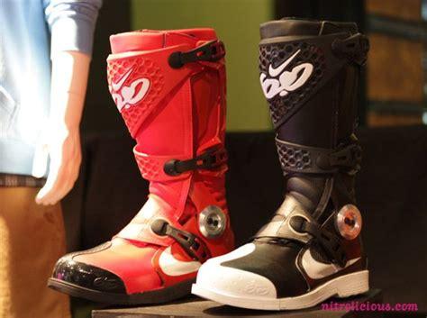 nike motocross boots price nike motocross boots kicks pinterest motocross dirt
