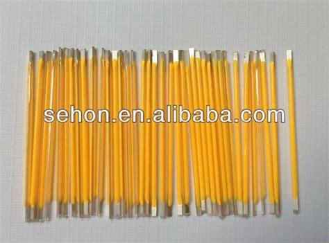 Balls Glass Chandelier 2w G45 Led E14 E27 Filament Bulb/cog G45 Filament Led Bulb Buy Led