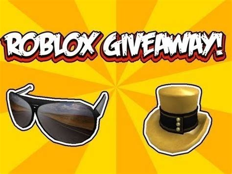 Roblox Giveaway Accounts - usernames passwords in roblox free doovi