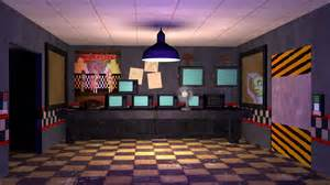 sfm maps five nights at pinkie s map preview sfm by