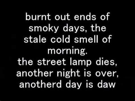 cat lyrics memory videolike