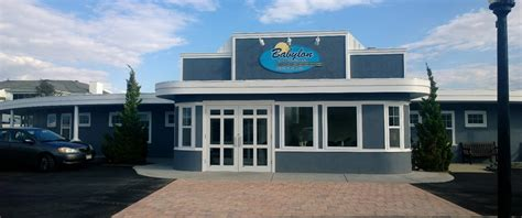 28 yacht club rd babylon ny contact us babylon beach house