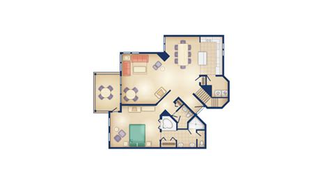 old key west grand villa floor plan dvc old key west resales point charts videos
