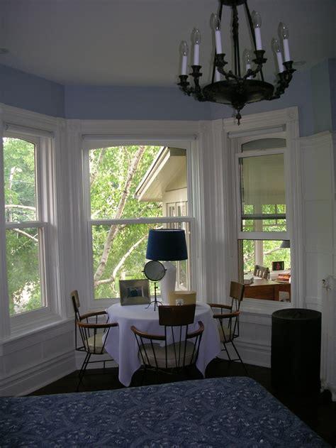 32 best box bay window images on pinterest windows master bedroom with bay window pilotproject org